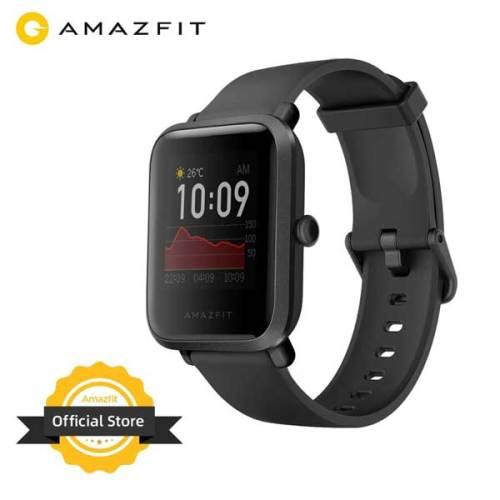 Smartwatch Global Version Amazfit