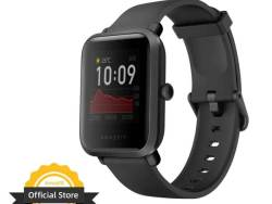 Smartwatch Global Version Amazfit