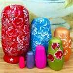 crafts-basswood-matryoshka-matrioskas-ba_main-1