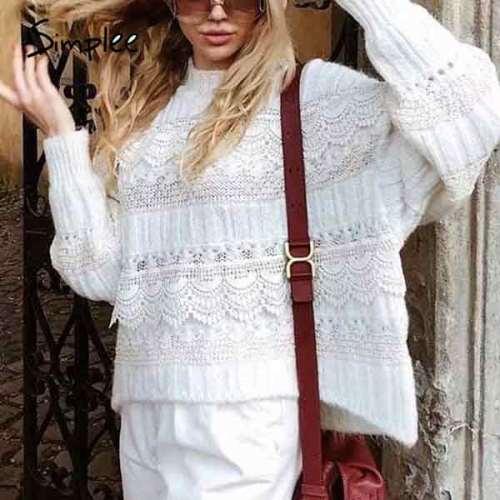 womens sweater 2