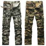 2020-mens-cargo-pants-cotton-high-quali_main-1