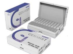 Genmist Blueberry