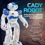 0_2019-new-RC-Robot-Intelligent-Programming-Remote-Contro.jpg