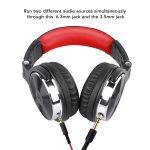 6_Headphones-Professional.jpg