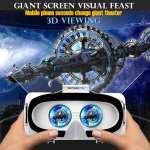 7_VR-Virtual-Reality-3D-Glasses-Box-Stereo.jpg.jpg
