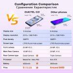 OUKITEL-4G-C21-Smartphone-Octa-Core-4G-64GB-4000mAh-Mobile-Phone-Selfie-6-4-FHD-Hole-3.jpg