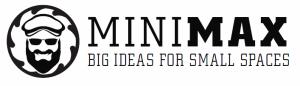 MiniMax Workshop