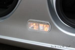 Test Opel Meriva 7