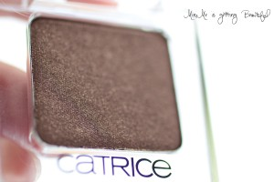 review Catrice 8