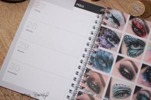 kuno-charity-kalender-3