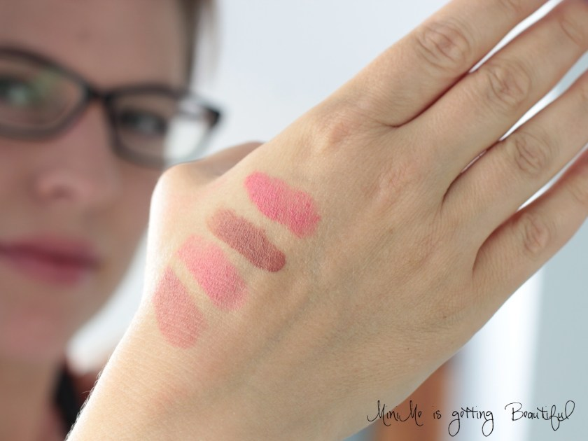 true-dimensions-lipsticks-swaches