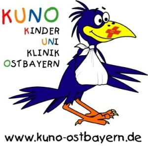 kuno_logo_375