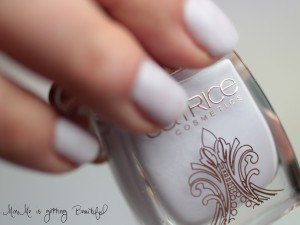 c05-royal-lavendera-catrice