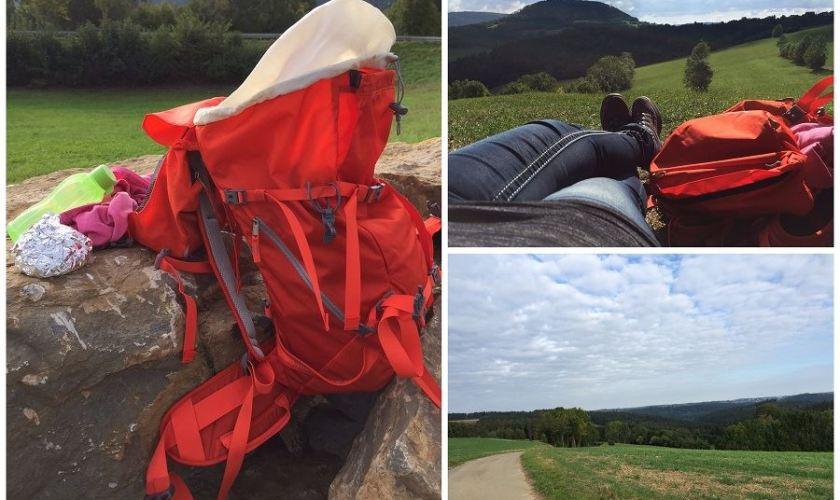 Wander-Tipp | Schwäbische Alb: Auf dem geologischen Pfand zum Rechberg