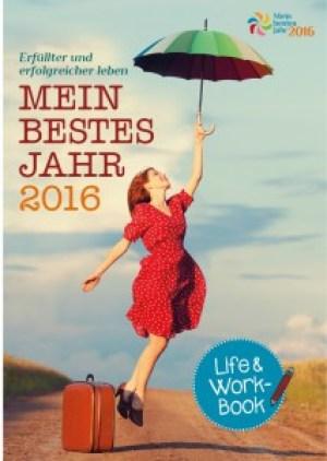Buchcover_Meinbestesjahr2016