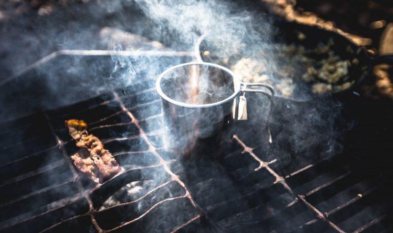 Minimalismus in der Küche - Sind Thermomix, KitchenAid & Co wirklich ...