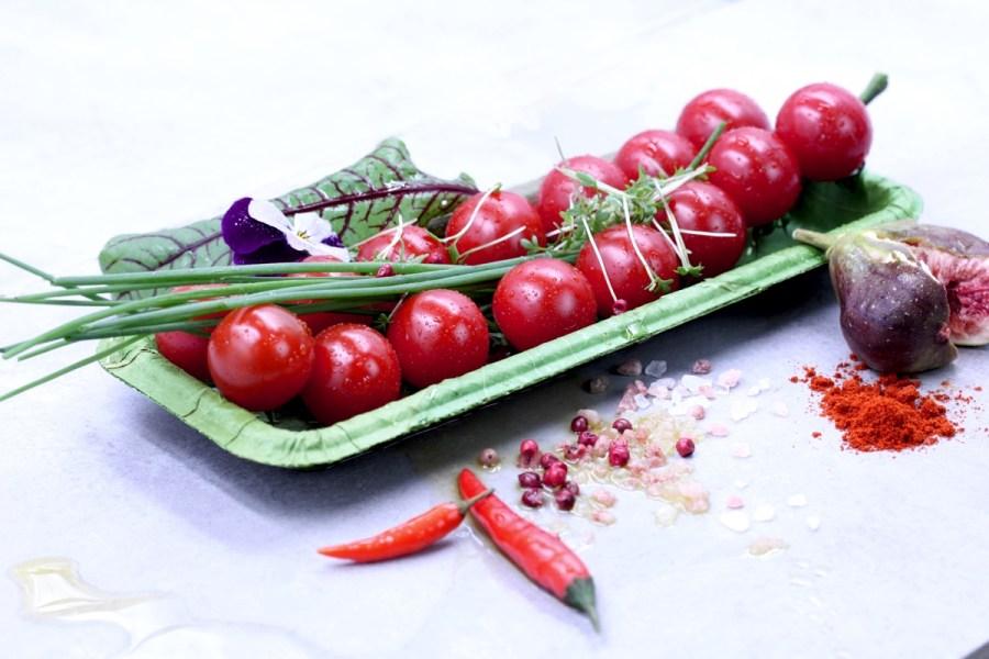 dadel-tomaten