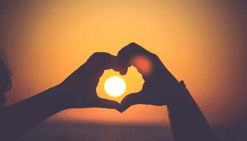 Valentinstag Kommerz Oder Schoner Brauch Plus 5 Kostenlose