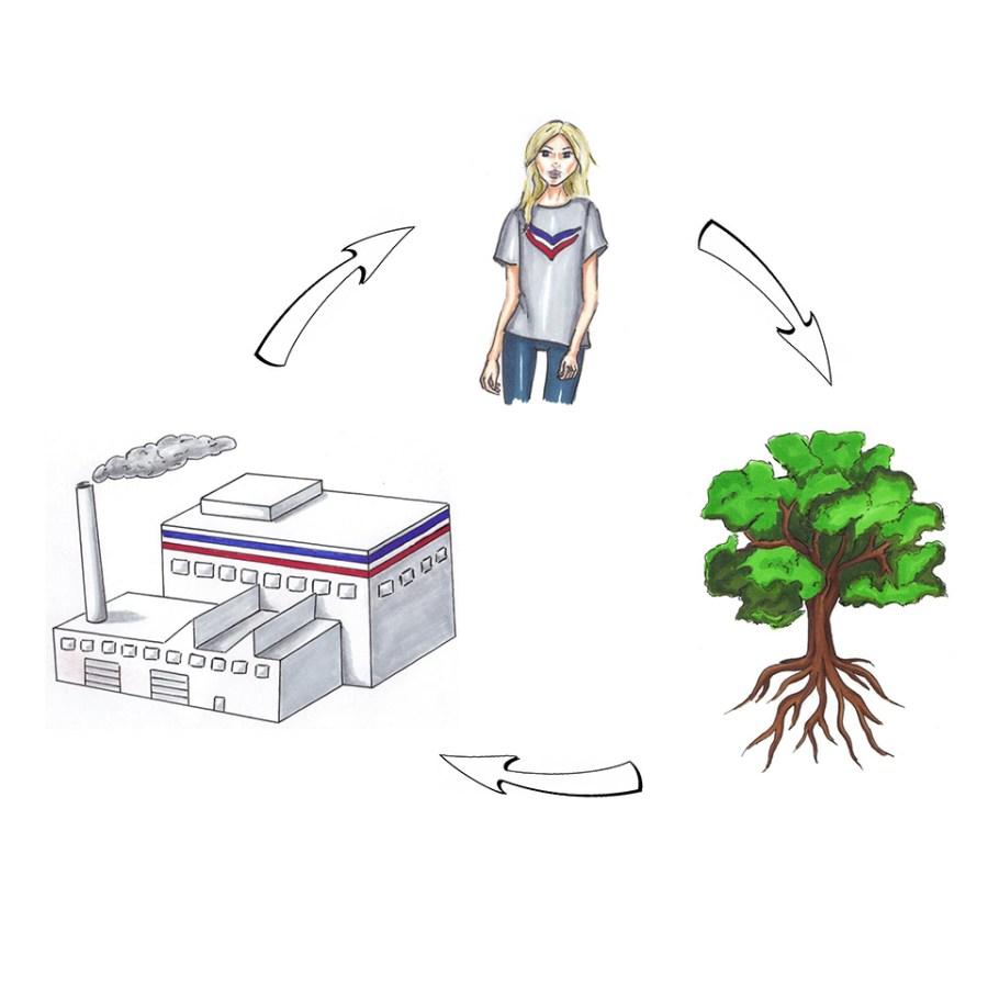 PowerPoint-Präsentation