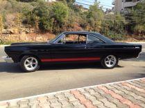 1966ForFai06