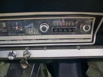 1966ForFai18