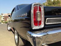 1966ForFai28