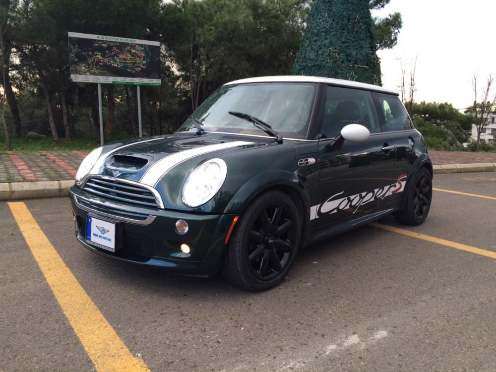 Top ten cars for December 2014