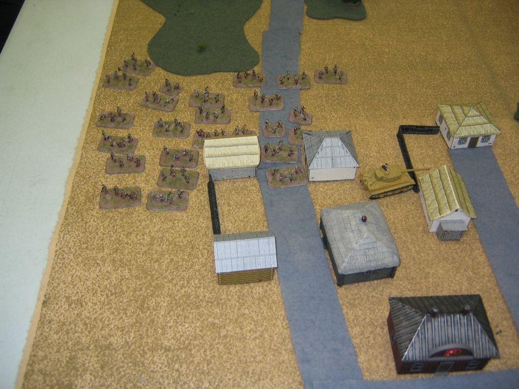 Infantry Belt Buckle Company I 1st Nj Infantry Division