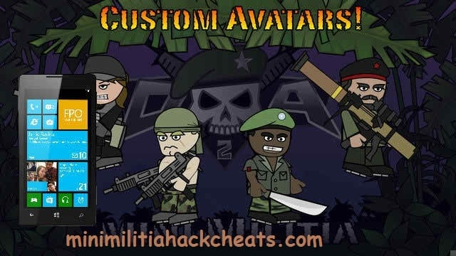 Doodle-Army-2-Mini-Militia-for-Windows-Phone Doodle Army 2 Mini Militia for Windows Phone (mini militia for lumia)