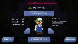 Mini-Militia-Avatar-Names--300x169 55+ Popular Mini Militia Avatar Names List for Doodle Army 2 Game