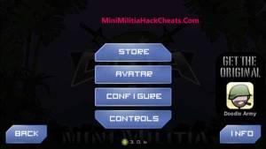 Mini-Militia-Avatar-Names-L-300x169 55+ Popular Mini Militia Avatar Names List for Doodle Army 2 Game