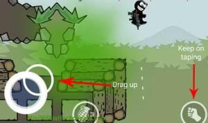 Mini-Militia-tips-and-trick-300x178 Mini Militia Tips and Tricks to To Win Every Match