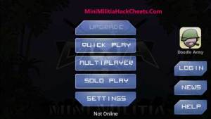 mini militia avatar names in malayalam Kumpulan mini militia avatar daftar nama. list of mini militia avatar names Cool Doodle Army names names for mini militia