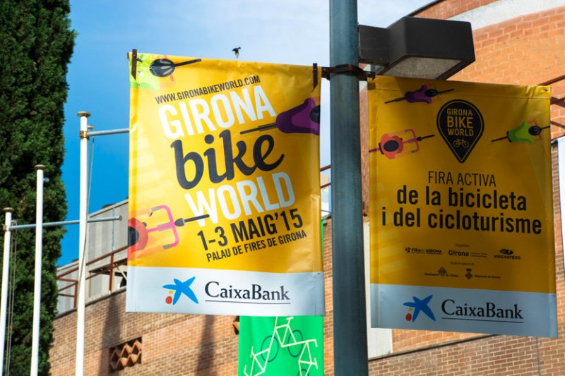 Portfoli - Girona Bike World - 3