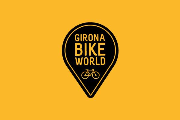 Portfoli - Girona Bike World - 1