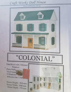 1:12 capacious colonial 1