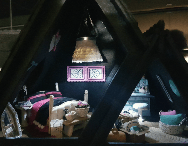 1-24 bed study attic 1