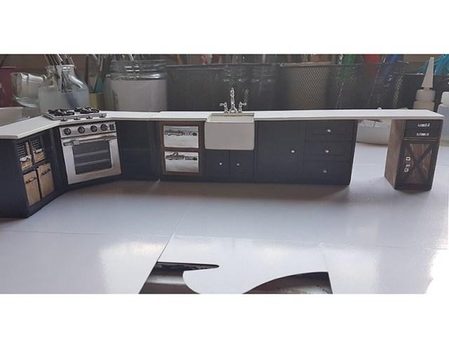 allcabinets1