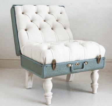 chairinspiration