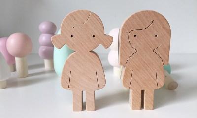 houten speelgoed design handgemaakt litouwen