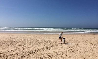 reisdilemma's tag reizen met kinderen mamablog