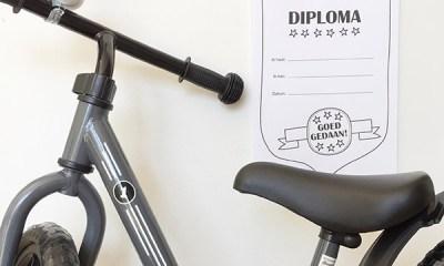 printable diploma gratis download