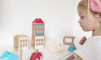 houten speelgoed lubulona
