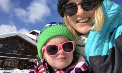 tips voor wintersportvakantie met kinderen
