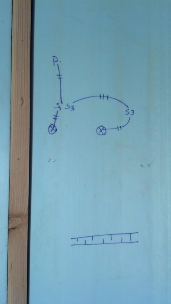 Steve's diagram #2