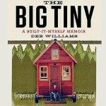The-Big-Tiny-jacket