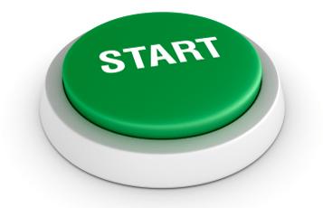 start_button_large