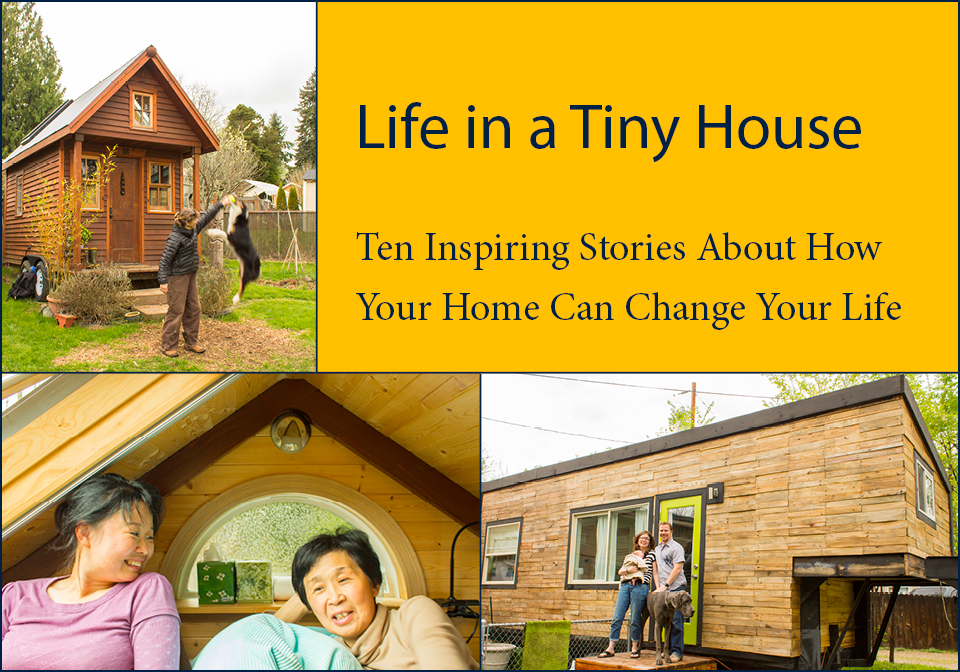 tiny house village concept design tiny house codes a break down minimotives
