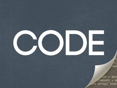 machine-code