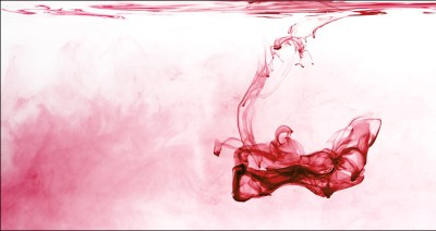 red-ink_white-bg_02